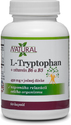 L-Tryptophan Natural