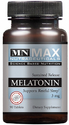 Max Muscle Melatonin