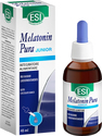 MELATONIN PURA Junior