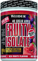 Protein Fruity Isolate