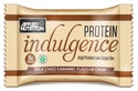 Protein indulgence bar