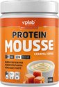 Protein Mousse Pudding