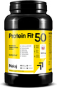ProteinFit 50