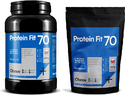 ProteinFit 70