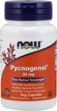 Pycnogenol Now