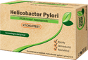 Rýchlotest Helicobacter Pylori