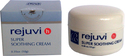 Rejuvi Super Soothing Cream