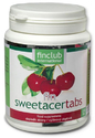 Sweetacertabs