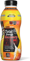 Total Energy Recovery PRO+